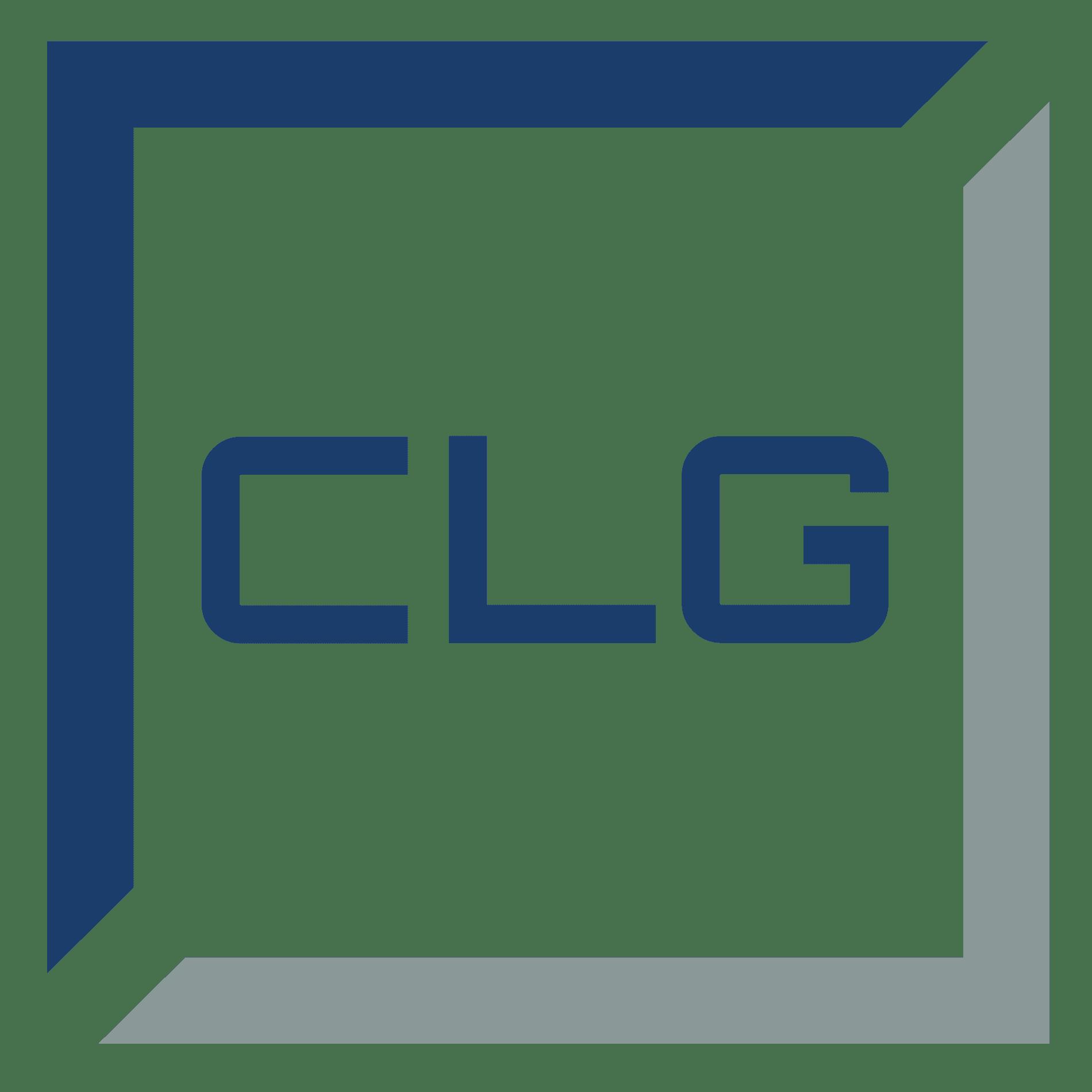 Casino Law Group LLC