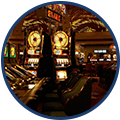 Casino Law Group LLC